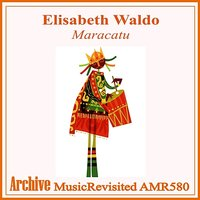 Maracatu — The Elisabeth Waldo Group