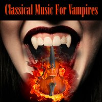 Classical Music For Vampires — Lestat String Orchestra