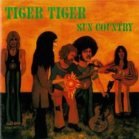 Sun Country — Tiger Tiger