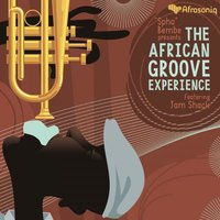 The African Groove Experience — Spha Bembe
