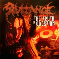 The Truth in Question — Severance