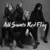 Red Flag — All Saints