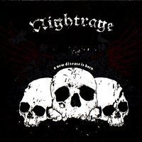 A New Disease Is Born — Nightrage