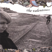 the valentines — The Valentines