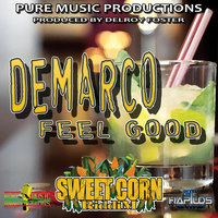 Feel Good — Demarco
