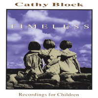 Timeless — Cathy Block