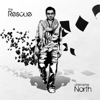 The Rescue — CHRISTOPHER NORTH