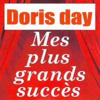 Mes plus grands succès — Doris Day