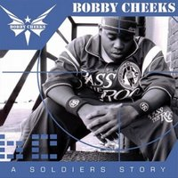 If You Want War — Bobby Cheeks