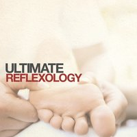 Ultimate Reflexology — Global Journey