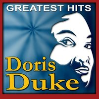 Greatest Hits — Doris Duke