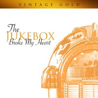 The Jukebox Broke My Heart — сборник