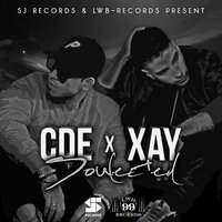 Soulected — Xay, Cde