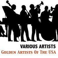 Golden Artists of the USA — сборник