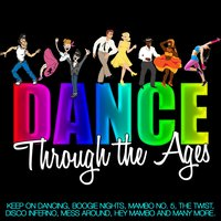 Dance Through the Ages — сборник