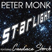 Starlight — Peter Monk, Candace Storch
