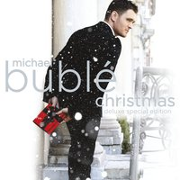 Christmas — Michael Bublé