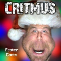 Fester's Night Before Christmas — Fester Coots