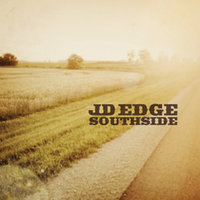 Southside — JD Edge