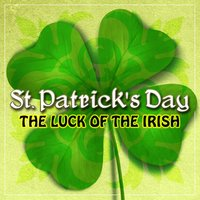 St. Patrick's Day (The Luck of the Irish) — Conor O'Malley