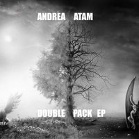 Double Pack — Andrea Atam