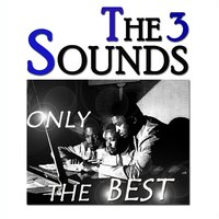 The Three Sounds: Only the Best — The Three Sounds, Джордж Гершвин