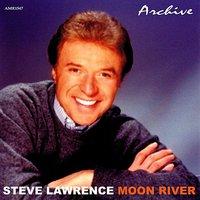 steve lawrence a portrait of my love