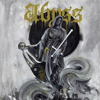 Heretical Anatomy — Abyss