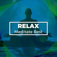 Relax Meditate Rest — Relax Meditate Sleep