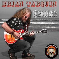 Exiled in Paradise — Brian Tarquin, Steve Morse, Chuck Loeb, Hal Lindes, Denny Jiosa