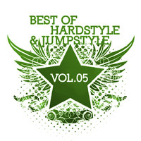Best Of Hardstyle & Jumpstyle, Vol.05 — сборник