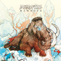 Mammoth — Beardfish