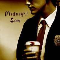 Midnight Son (Soundtrack) — сборник