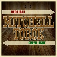 Red Light Green Light — Mitchell Torok