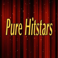 There's A Ghost In My House  (Tribute to R. Dean Taylor) — Pure Hitstars