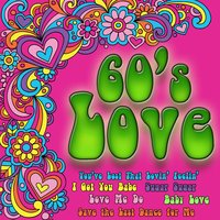 60's Love — The Academy Allstars
