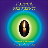 Holding Frequency — David Gibson, Globe Institute Graduates