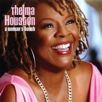 A Woman's Touch — Thelma Houston