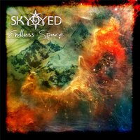 Endless Space — Skydyed