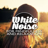 White Noise for Mindfulness and Relaxation — Sounds of Nature White Noise for Mindfulness, Meditation and Relaxation