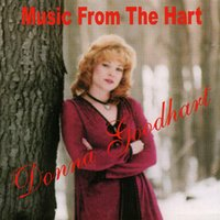 Music from the Hart — Donna Goodhart