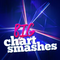 Big Chart Smashes — Todays Hits, Summer Hit Superstars, Summer Hit Superstars|Todays Hits