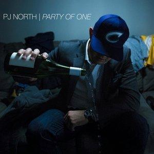 PJ North - The North Way