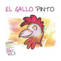 El Gallo Pinto — сборник