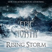 Rising Storm — Epic North