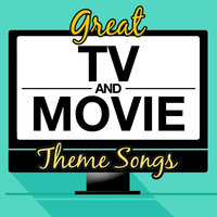 Great TV and Movie Theme Songs — сборник
