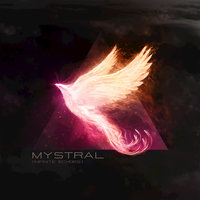 Infinite Echoes — Mystral