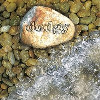 Down in the Flood / Forgive Me — Dodgy
