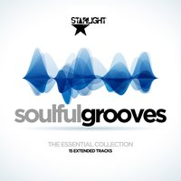 Soulful Grooves — сборник
