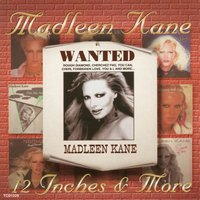 12 Inches & More — Madleen Kane